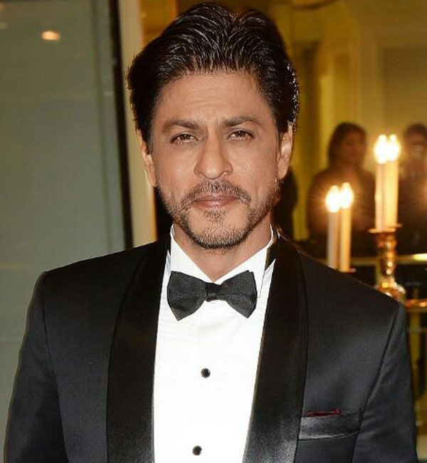 Shah Rukh Khan starts shooting for Raees, will cheer for his team KKR from thesets!