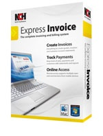 Invoice 3 Die Besten  Create Invoice Ideen Auf Pinterest  Free Rental Receipts Word with Invoice Cover Sheet Excel Express Invoice Customized Invoices Excel