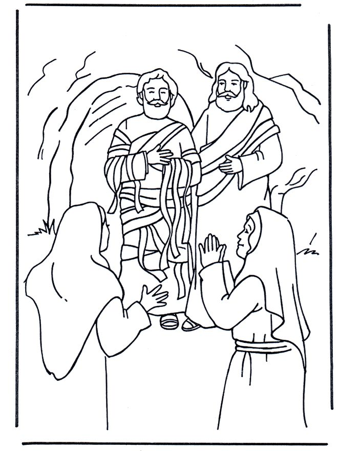 1743 best Religious Ed images on Pinterest Catholic, Catholic - fresh orthodox christian coloring pages