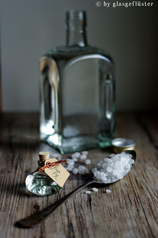ouzo selbstgemacht by glasgeflüster 1 klein