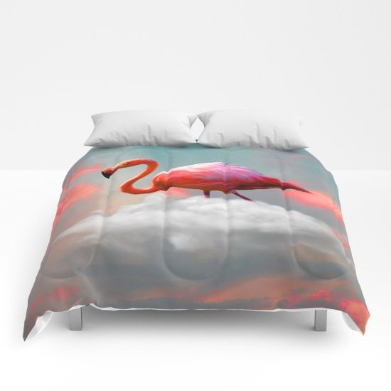 #Big #Super #awesome #Christmas #Sales @ my #society6 store #Xmas 25% OFF + FREE WORLDWIDE SHIPPING ON EVERYTHING https://society6.com/product/my-home-up-to-the-clouds_comforter#s6-6238302p57a200v701