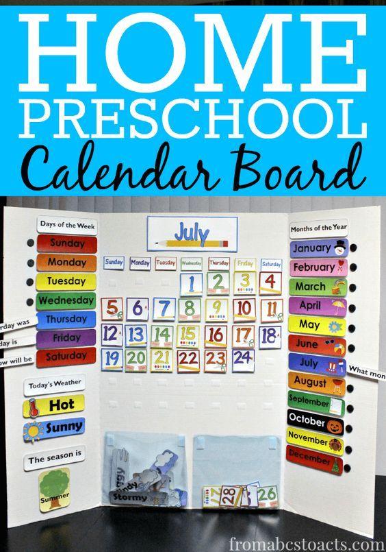 Best 25+ Make your own calendar ideas on Pinterest Match boxes - how to create your own calendar