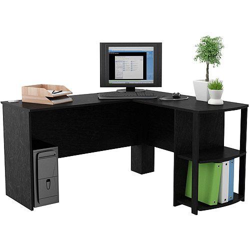 Computer Desks Las Vegas: 17 Best Images About Miko Horn Office On Pinterest
