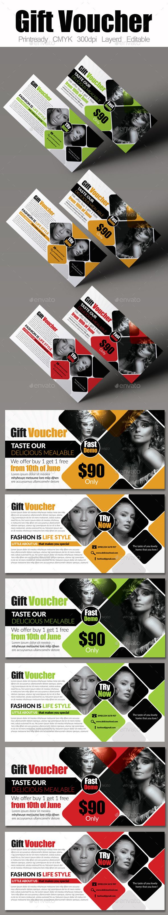 Multi Use Business Gift Voucher Template PSD | Buy and Download: http://graphicriver.net/item/multi-use-business-gift-voucher/9150772?WT.oss_phrase=voucher&WT.oss_rank=37&WT.z_author=designhub719&WT.ac=search_thumb&ref=ksioks