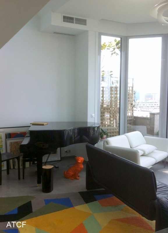 20 best Vente Climatiseur Tunisie images on Pinterest Aircon units - installation d une climatisation maison