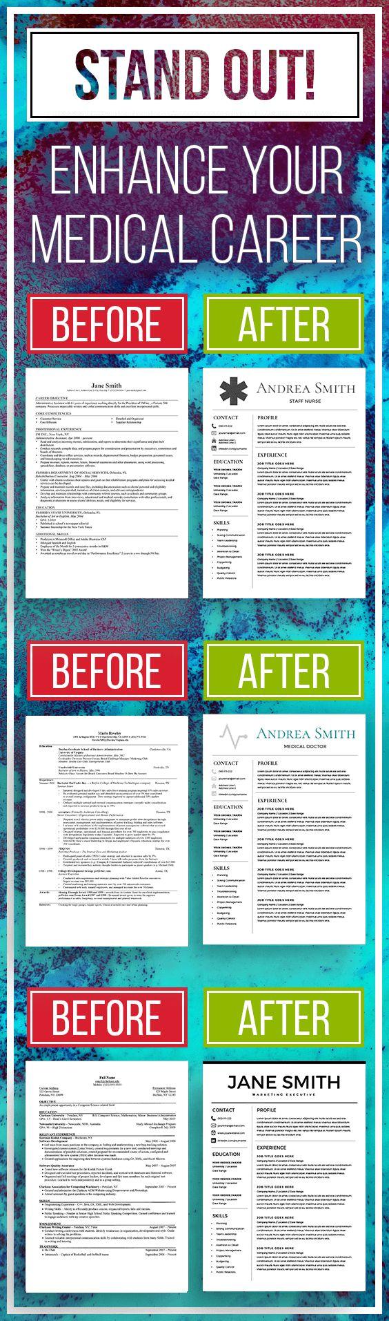 the 25 best nursing resume ideas on pinterest registered nurse