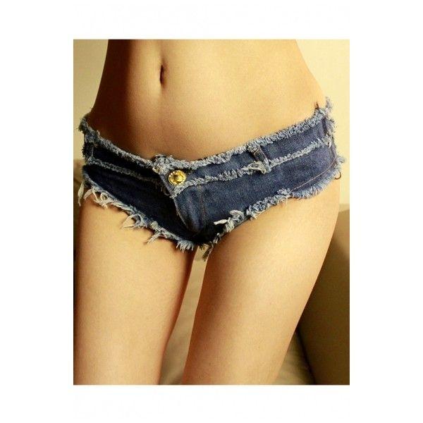 Best 25  Women's low rise jeans ideas only on Pinterest | Low cut ...
