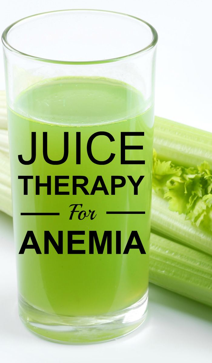 Anemia is a disease caused by lack of hemoglobin or red blood drops on the body. Normal blood consists of 40 to 45% red blood drops and 55 to 60% of blood plasma.