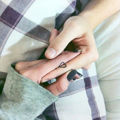 Best Tatuajes Parejas Images On Pinterest Couple Tattoo - 20 beautiful matching tattoo designs that symbolise a couples loving bond
