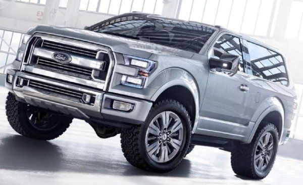 2015 ford f 150 pictures