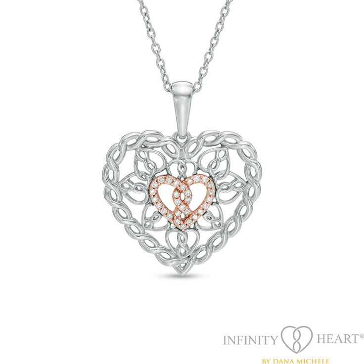 #HeartsAcrossTheWorld #Hearts