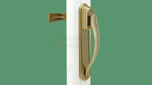 1000 Images About Storm Door Hardware On Pinterest