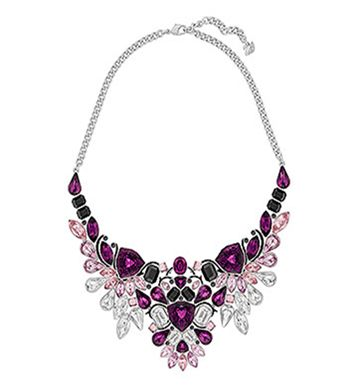 350 Impulse Necklace Big | Κολιέ Swarovski | swaro.gr - Εξουσιοδοτημένο Ηλεκτρονικό Κατάστημα
