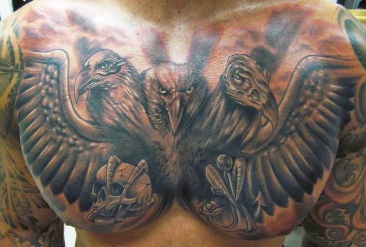 ... religious cross tattoos designs chest religious crosses tattoos chest