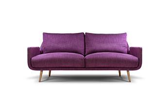 """NOVA sofa 