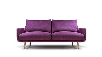 MOYA :: sofas :: NOVA