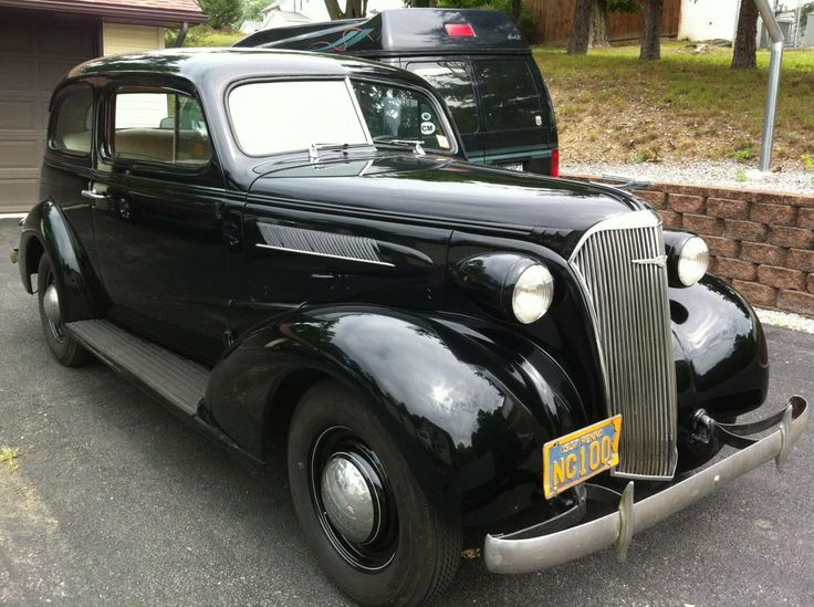 1937 chevrolet master 2 door town sedan image 1 of 7 for 1937 chevy 4 door sedan