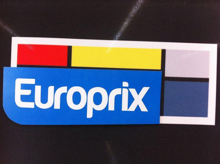 EUROPRIX