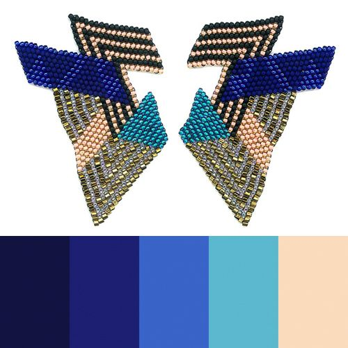cmylk-broken-fab-knightness-earrings