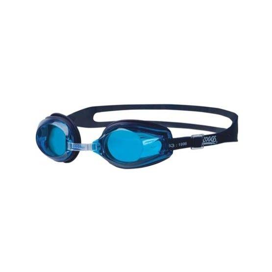 Úszószemüveg Zoggs Endura kék