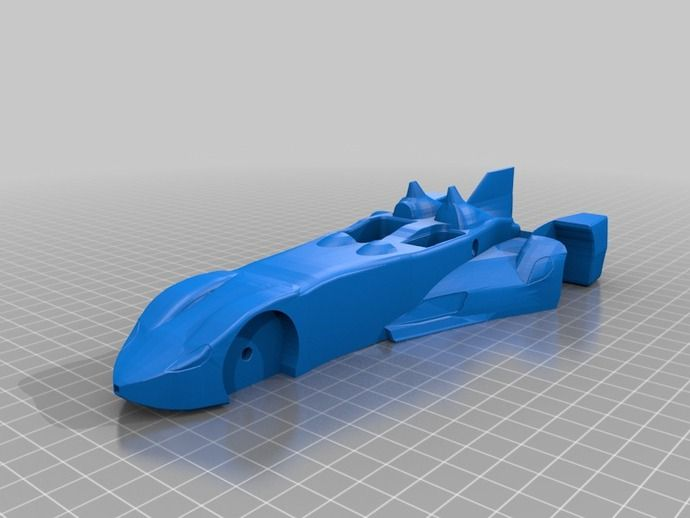 Best Cars Images On Pinterest Printers Car And Printed