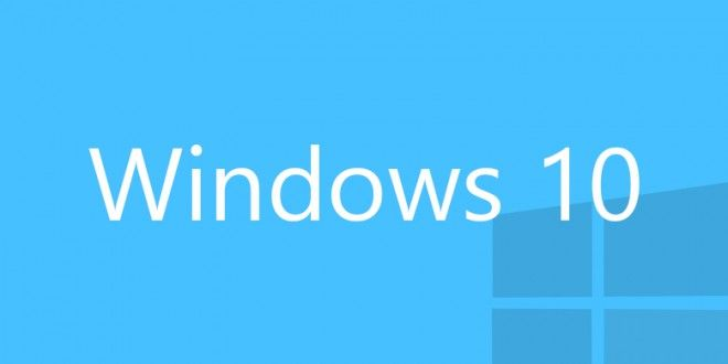 Selain Ketikan Password, Ini Tiga Cara Login di Windows 10