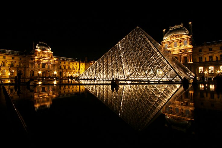 bastille of the night hd