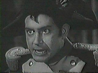 Booth Colman  (Portland, 8 marzo 1923 – 15 dicembre 2014) è stato un attore statunitense e ha interpretato il ruolo di Napoleone nel film Gérard nel 1954
