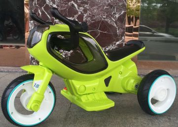 Ce Standard Lovely Baby Electric Tricycle With Light New Cheap Children Electric Car With Music 2016 Smart Motorcycle For Baby - Buy Ce Standard Baby Electric Tricycle With Light,New Cheap Children Electric Car With Music,2016 Smart Motorcycle For Baby Product on Alibaba.com