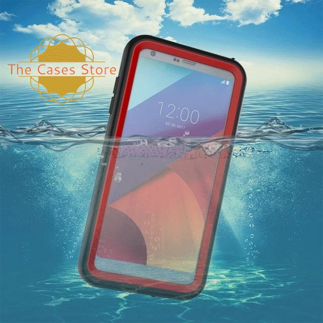 10 METERS WATERPROOF UNDERWATER CASE FOR LG G6  A waterproof case that is suitable both for indoor and outdoor sports activities!  Check it here:  https://www.thecasesstore.com/products/10-meters-waterproof-underwater-case-for-lg-g6  Happy Shopping!  #universalpouchcase #waterproofcase #cellphonecase #thecasesstore