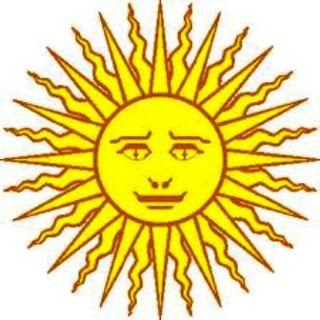 Matahari dan psoriasis Psoriasis adalah kondisi kulit kronis yang mempengaruhi pria dan wanita, tua dan muda. Lebih dari 1.000.000 orang di eropa telah mengidap psoriasis (orang berkulit bule lebih rentan terserang psoriasis). Psoriasis ditandai dengan bercak merah pada kulit yang sering ditutupi dengan serpihan putih. Kebanyakan orang memiliki tambalan di siku, lutut dan kulit kepala (psoriasis vulgaris).