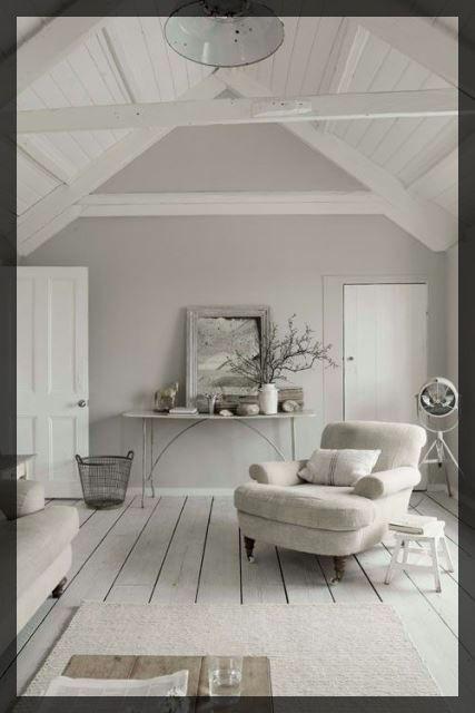 e magDECO : Magazine de décoration