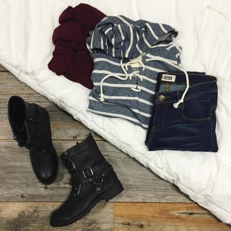 Cause a girl can never have too many boots!! Boots are now 2 for $30! #ardenelove #winter #boots #combatboots #ootd