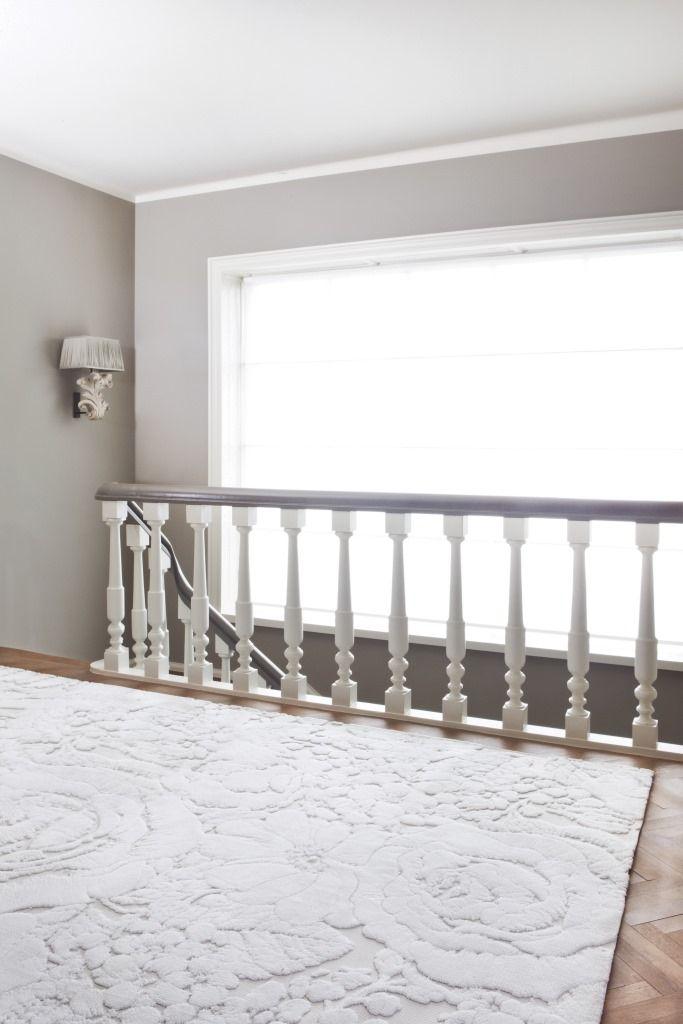 tapis lara saint maclou rampe d 39 escalier tapis. Black Bedroom Furniture Sets. Home Design Ideas