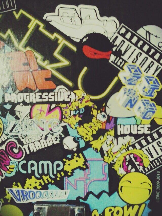 #wallpaper  *Vivien Virág*