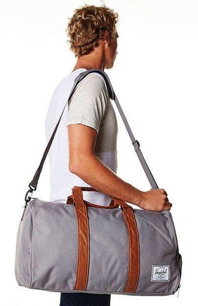 41 best sacs homme images on pinterest bags herschel supply and backpack. Black Bedroom Furniture Sets. Home Design Ideas