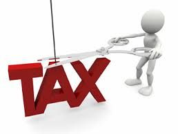 Proposed Obama Budget proposed reforms to the Estate and Gift tax sections of the Internal Revenue Code #accountingservices #bookkeepingservice #payrollservices #taxpreparation #taxpreparationservices #taxpreparer #bookkeeper #accountantincanada www.accountantservicesmississaugaon.ca