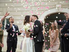 Para as noivas de última hora, saiba como organizar um casamento em 3 meses