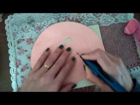 molde de cámara - YouTube
