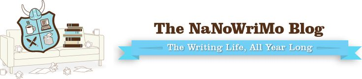 National Novel Writing Month - A 7-Step Guide to Big Picture Revision (With Bonus Checklists!)