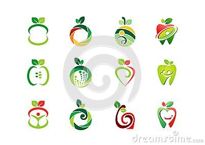 http://www.dreamstime.com/stock-photography-image56449656#res7049373