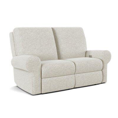 Wayfair Custom Upholstery™ Chaise Lounge Body Fabric: Pow Wow Haze   – Products