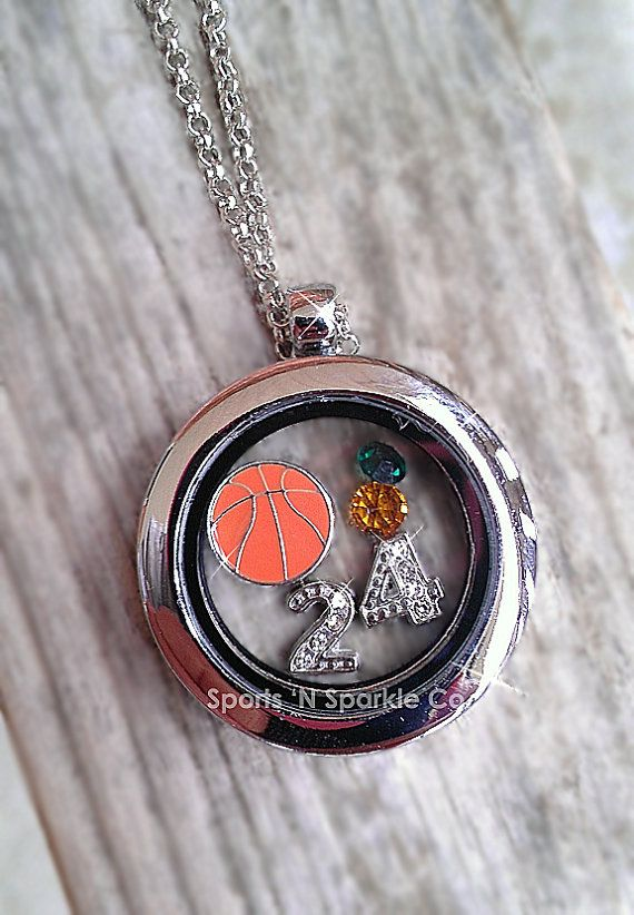market photo etsy tree il with photos personalized customized locket family custom lockets ccyo