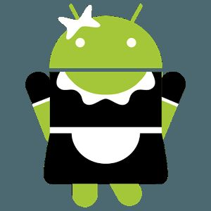 SD Maid Pro – System Cleaning Tool v4.0.10 Beta Cracked APK is Here! [Latest]