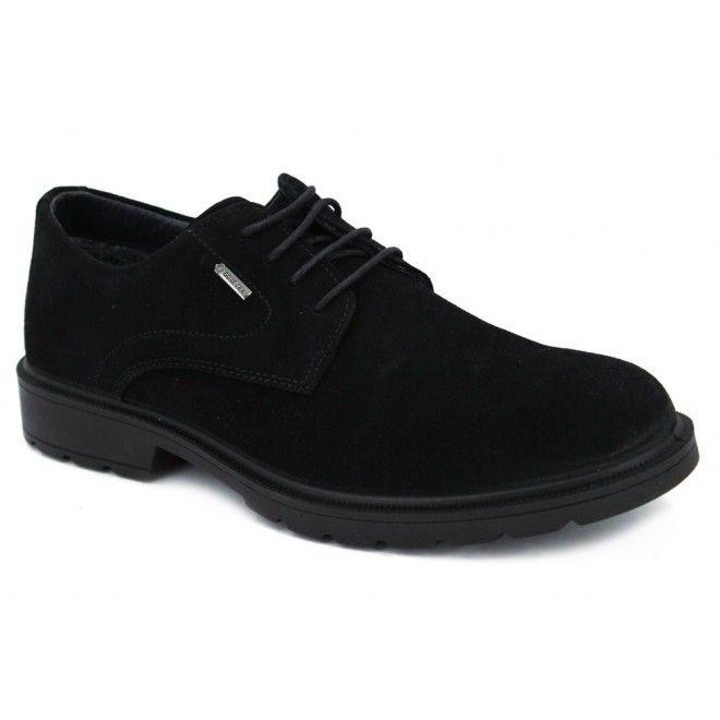 IGI&Co Zapatillas Para Hombre Gris Gris Oscuro Gris Size: 40 xETpe