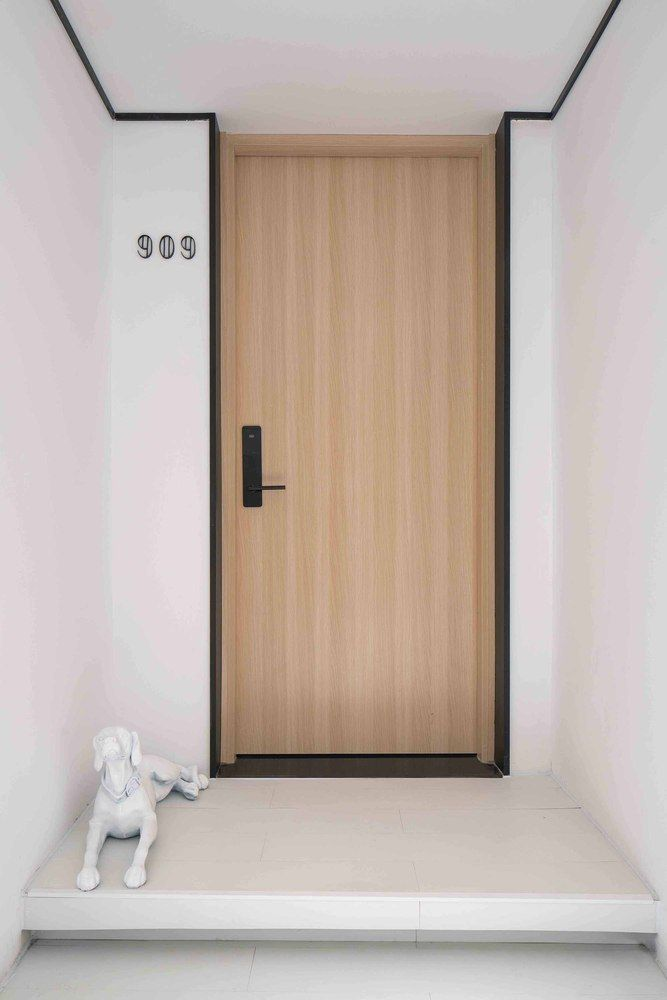Best 25 Door design ideas on Pinterest Modern door design New