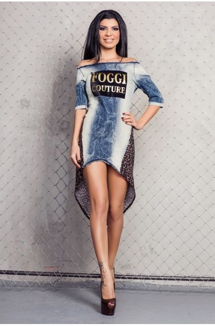 foggi-couture-jeans-dress-126.jpg