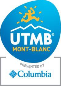 UTMB Mont-Blanc