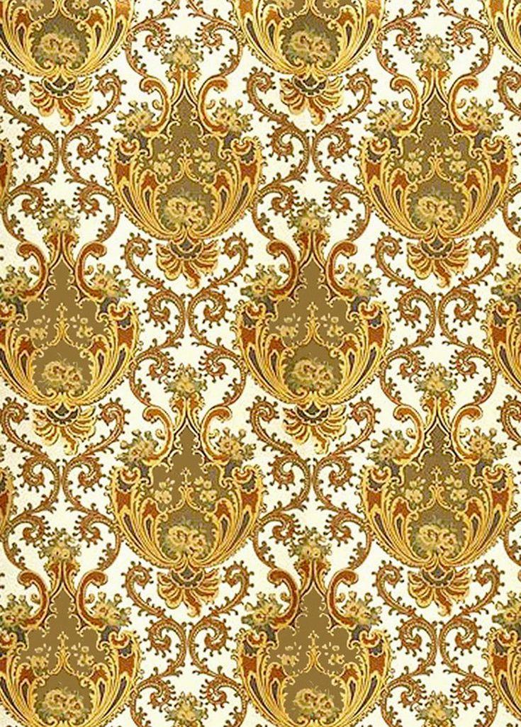 victorian wallpapers, wallpaper borders, wallpaper border, pink ...