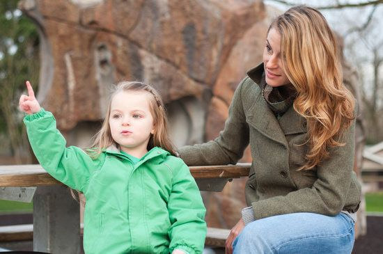 The Dating Game: Tips for Single Moms Looking for Love